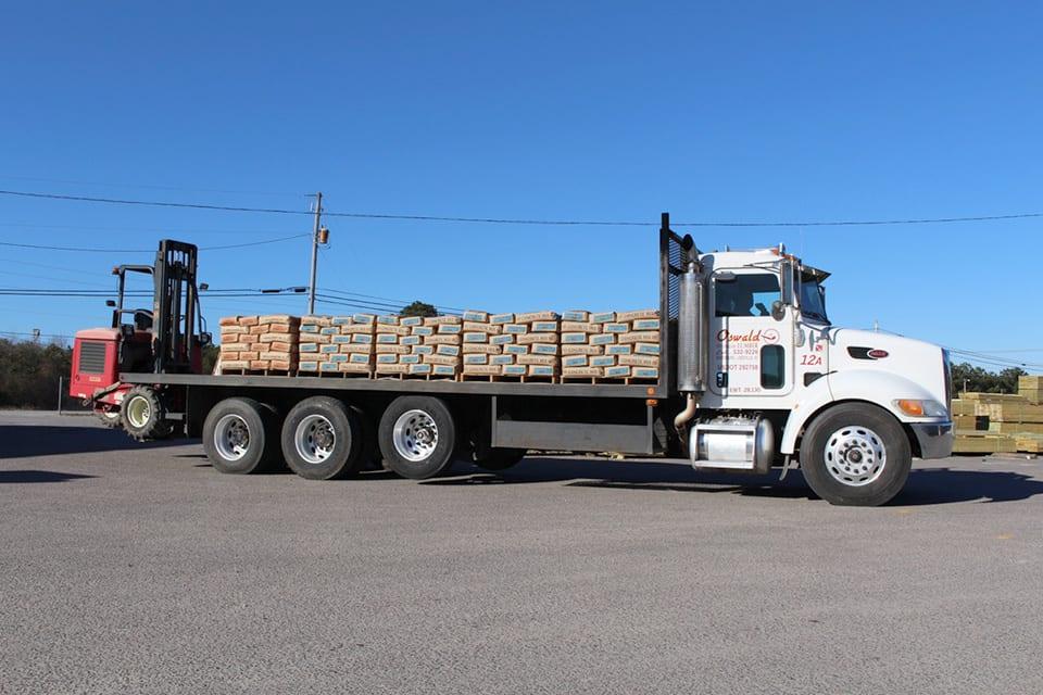 1 Pine Lumber Flooring